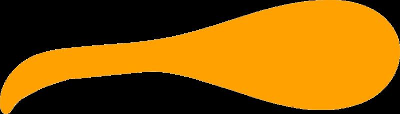 deltagare-nu-titel-1