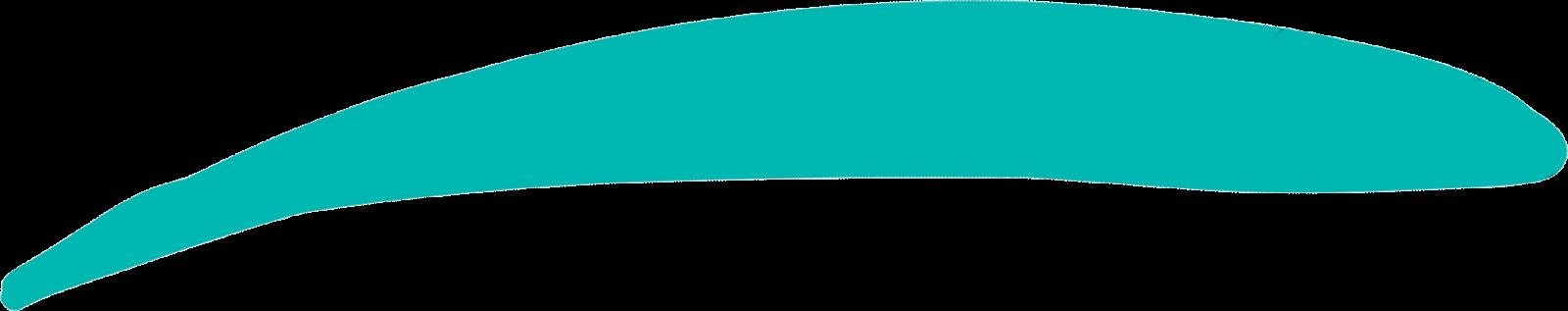 deltagare-nu-titel-2
