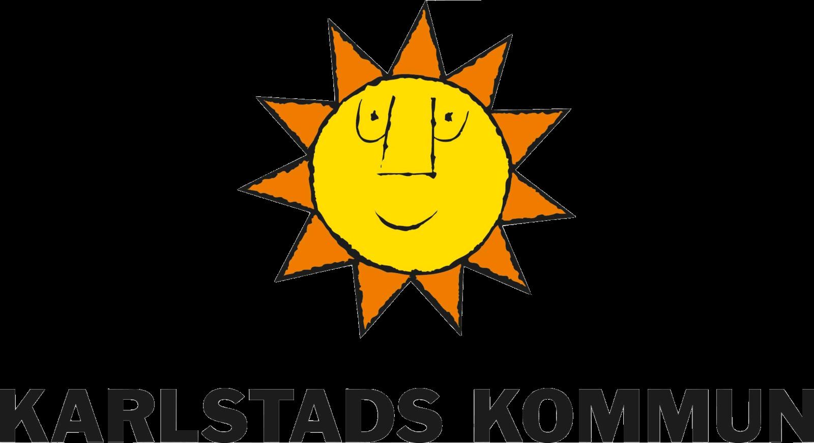 karlstads-kommun_cmyk