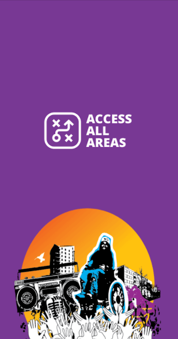 access-all-areas